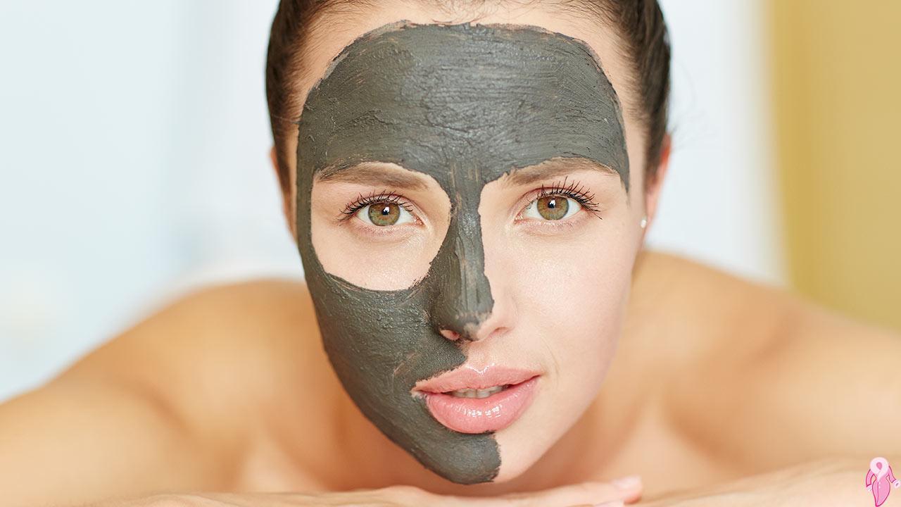 Kuru ciltler için bakım maskeleri tariflerimizi okumak için tıklayınız 22