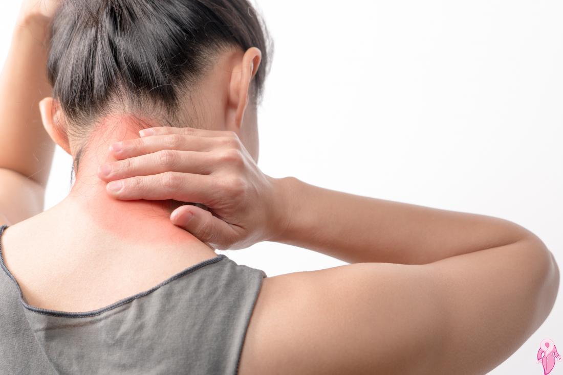 Fibromiyalji Nedir, Neden Olur, Belirtileri, Tedavisi