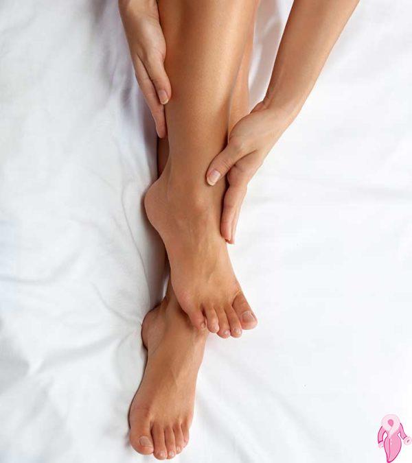 bacaklarda_batik_nasil_gecer_cozumu-600x675.jpg