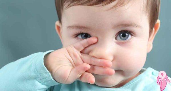 bebeklerde_balgam_hirilti_oksuruk_tedavisi_dogal-600x321.jpg