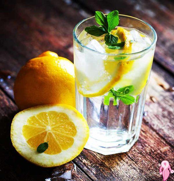 limon_diyeti_ile_zayiflayanlar-600x624.jpg
