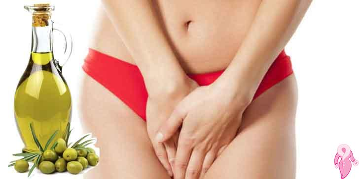 What Are The Benefits Of Olive Oil To The Vagina? Is There Any Damage?