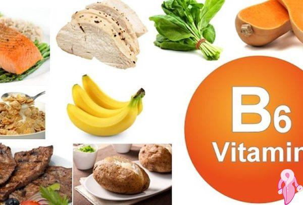 b_vitamini_hangi_yiyeceklerde_bulunur-600x405.jpg