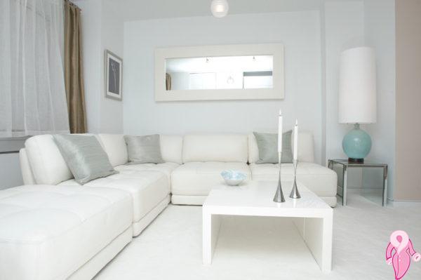 beyaz_salon_dekorasyonu_takimlari_2019_modelleri-7-600x399.jpg