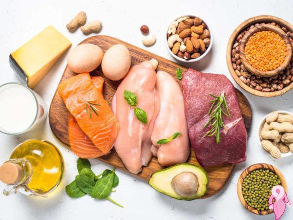 protein_diyet_listesi-600x450.jpg