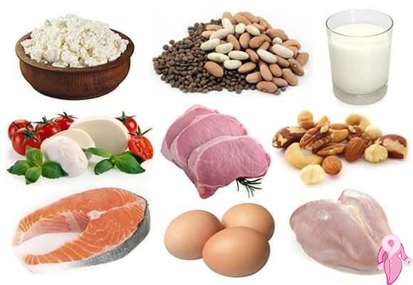 protein_diyet_listesi_neler_yenir.jpg