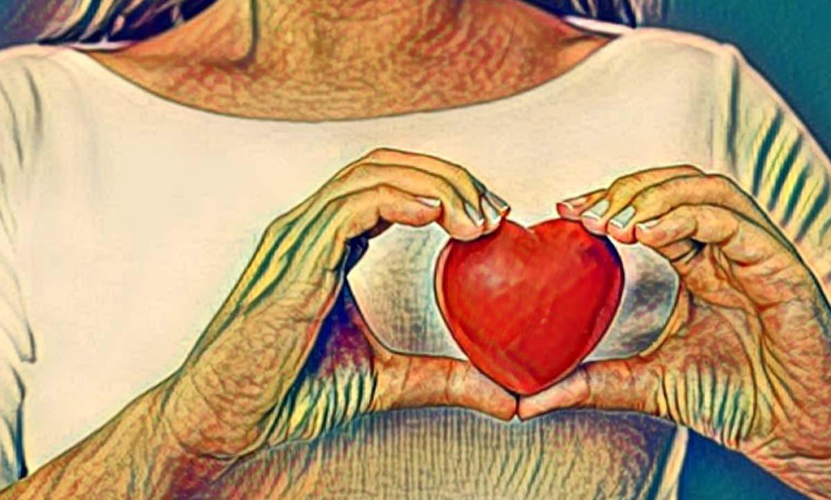 Kalp Krizi Belirtileri Nelerdir? Tedavi Yöntemleri