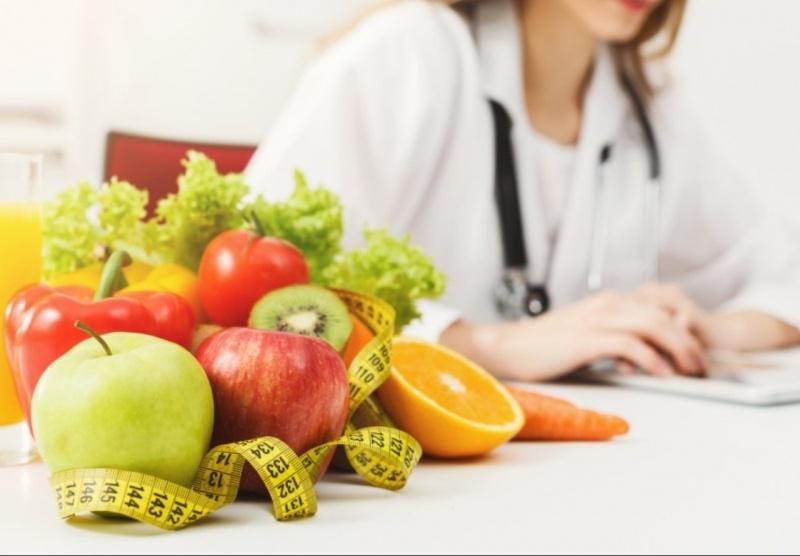 1 ayda 10 kilo verme diyeti