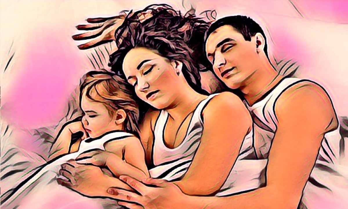 Doğum Sonrası Cinsellik Ne Zaman Başlamalıdır?