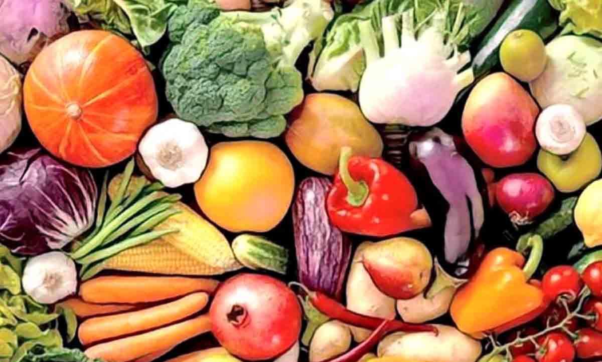 Düşük Karbonhidratlı Sebze