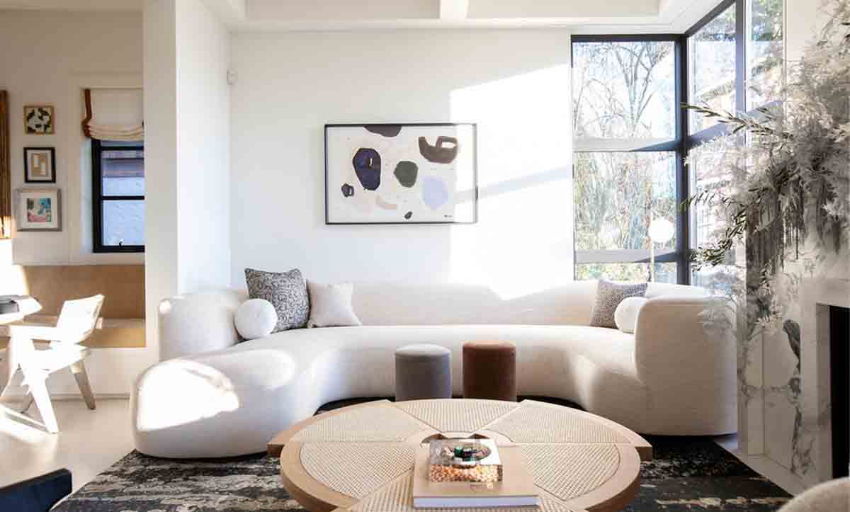 ev dekorasyonu 2021 fikirleri