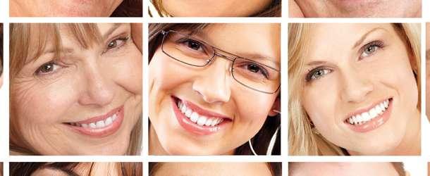 Gülümsemeniz özgüveninizdir : Estetik Dişhekimi Doç. Dr. Arzu Aykor