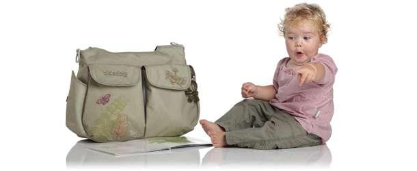 Doğuma giderken doğum çantası nasıl hazırlanmalı ?