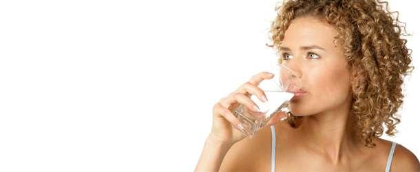Sıcak Su İçmek Zayıflatır mı?