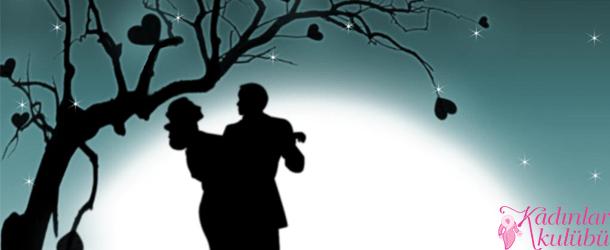 Romantizmi artırmanın 10 yolu