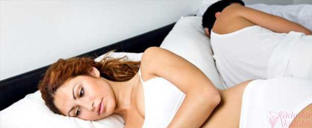 Cinsel ilişkiye girememe hastalığı (CİG) nedir?