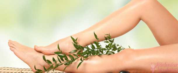 Yaz aylarında varisten koruyan 10 basit öneri
