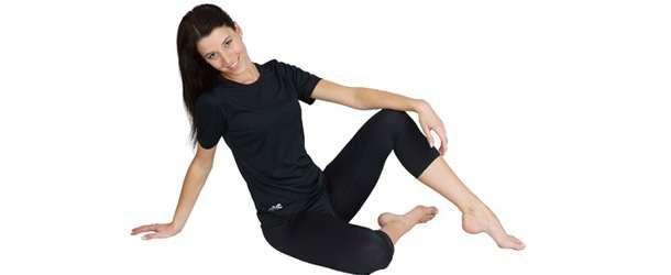 Bacak Bacak Üstüne Atmak Varis Sebebi