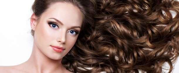 Tülin Şahin'den Saç Bakım Önerileri