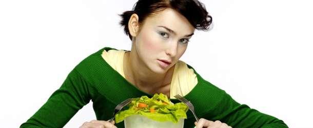 Salatalık Zayıflatır mı?