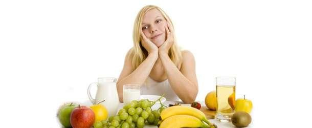 Kilonuzun sebebi insülin direnci olabilir!