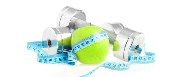 Diyeti Destekleyecek Egzersiz Önerileri