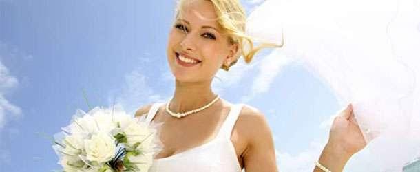Düğün öncesi aile ilişki önerileri