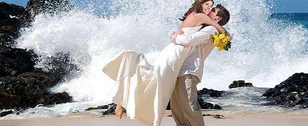 Kadınlarda ve erkeklerde ideal evlenme yaşı