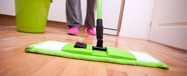 Fazla temizlik Alzheimer riskini artırıyor