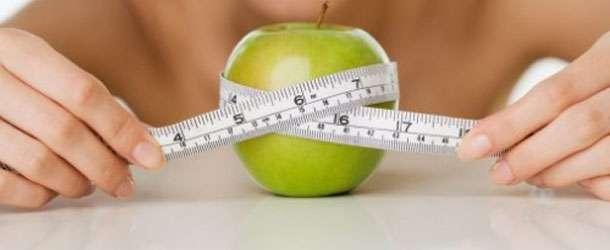 Meyve diyeti zararlı mı ?