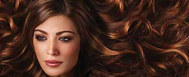 Güzel saçlar için 7 öneri