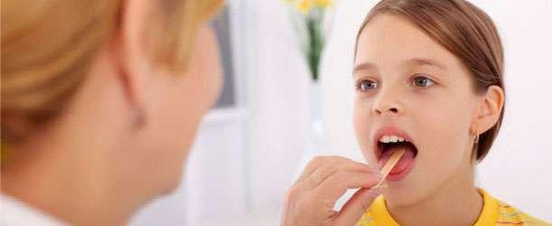 Çocuğunuz için antibiyotiksiz grip tedavisi