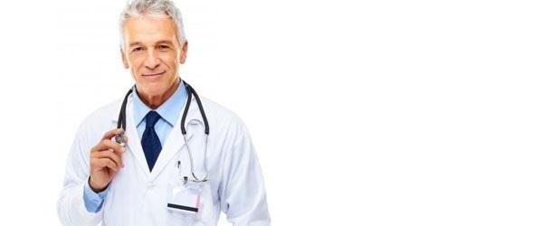 Menopozu Geciktirmenin Doğal Yolları