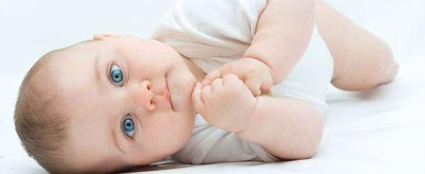 Tüp Bebek Tedavi Öncesinde ve Sonrasında Dikkat Edilmesi Gerekenler