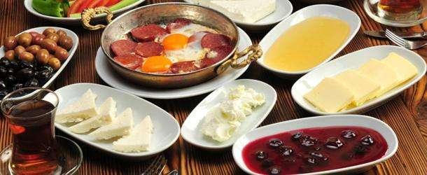Kahvaltı Yapmanın Faydaları Hangileridir?