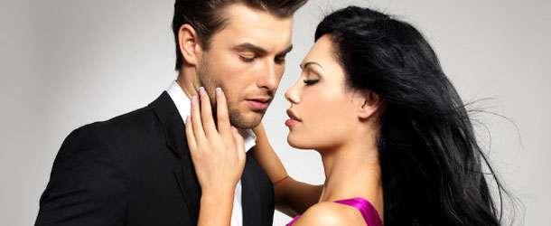 Erkekler Neden Esmer Kadınlardan Hoşlanır?