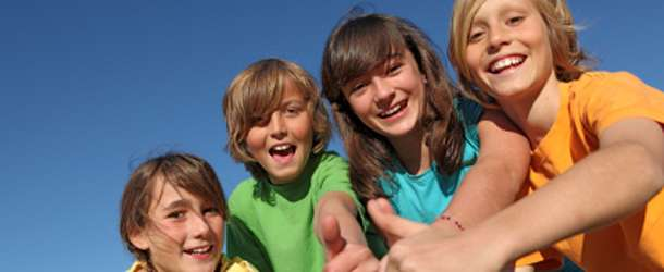 Otistik Çocuk Belirtileri Ve Otizm Tedavisi