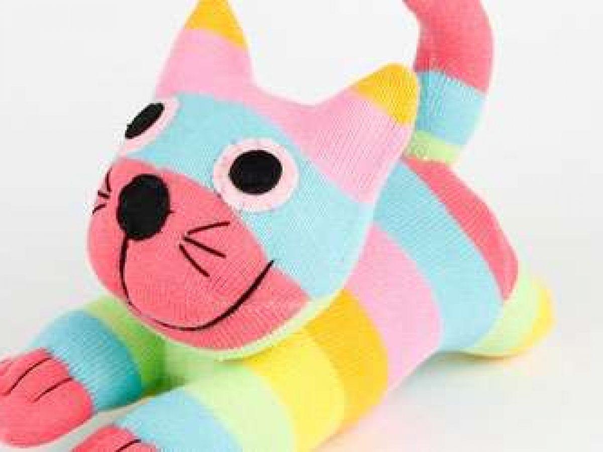 Amigurumi Kedi Tarifi | Kedi, Amigurumi, Oyuncak | 900x1200