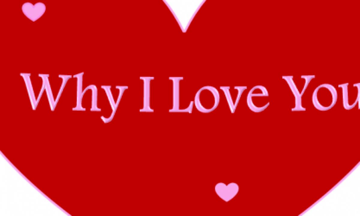 İngilizce Aşk Şiirleri Örnekleri