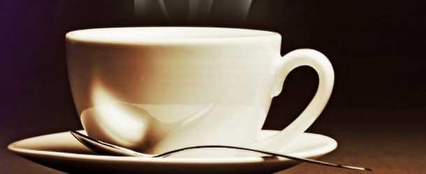 Dikkat bu çay kilo verdiriyor!..