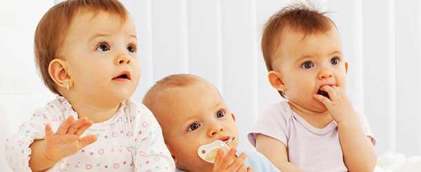 Çok Sayıda Doğum Yapmak Ve Riskleri