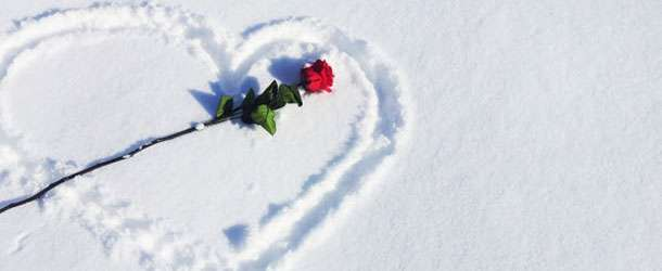 Kışın Aşık Olmak İçin En Güzel 10 Neden
