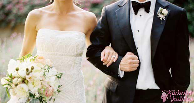 Aşkı yaşatmanın 11 yolu
