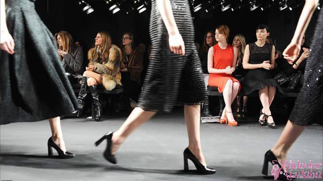 Mercedes benz fashion week киев работа для девушек орск