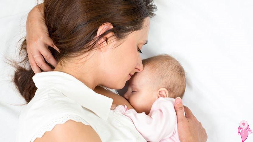 Türk anneler bebeklerini doğru besleyemiyor