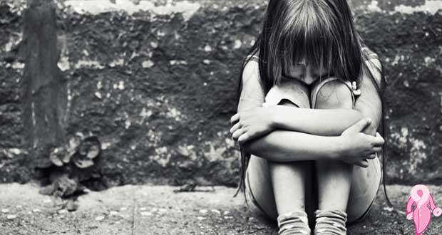 Çocuklarda cinsel istismar ve psikolojik etkileri