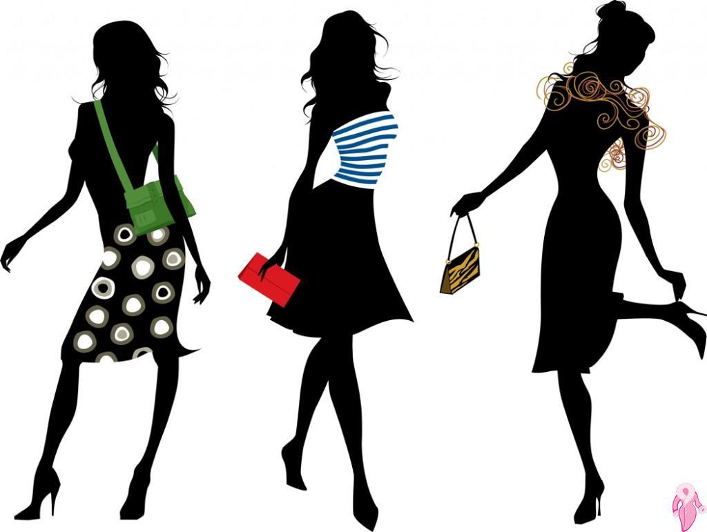 Uymanız gereken moda kuralları!