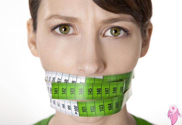 Online diyet ile kilo verilebilir mi?