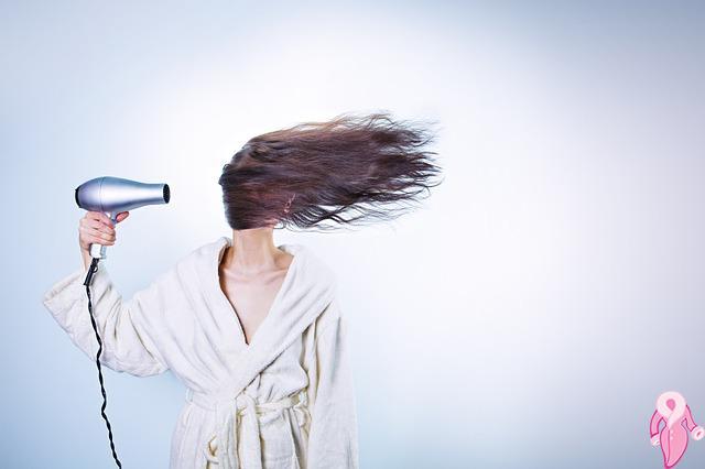 Şekil Almayan Saçlara Öneriler