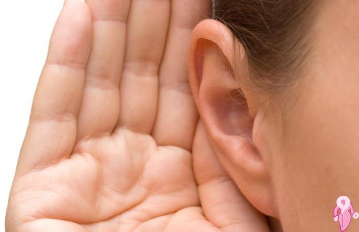 Ani Sağırlık Nedenleri ve Belirtileri